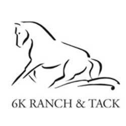6kranch-tack-slider