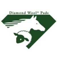 Diamond-Wool-Pads-slider