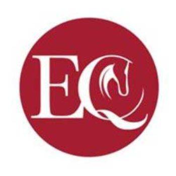 Excel-EQ-slider