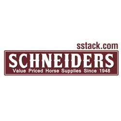 Schneiders-slider