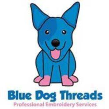 blue-dog-threads-slider