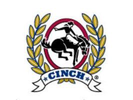 cinch-jeans