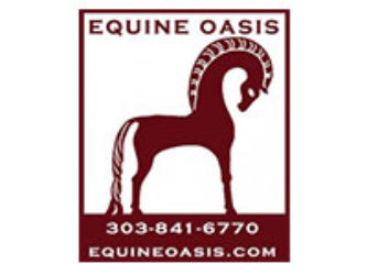 equine-oasis2