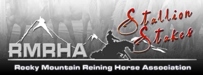 RMRHA Stallion Stakes