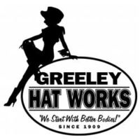 greeley-hat-works-slider