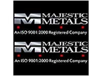 majestic-metals