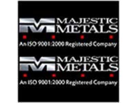 majestic-metals