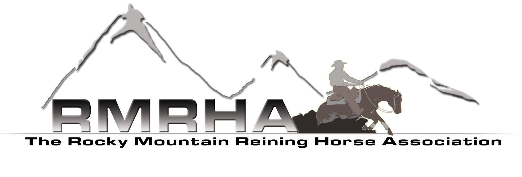 Mountain Regional Affiliate Championship Qualifiers