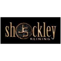 shockley-reining