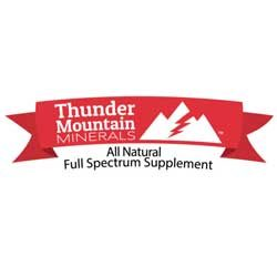 thunder-mountain-mineral-slider
