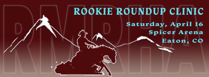 Rookie Roundup