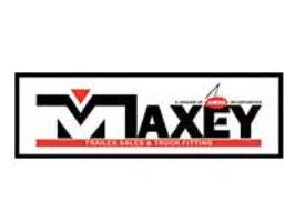 maxey-trailer-truck-sponsor