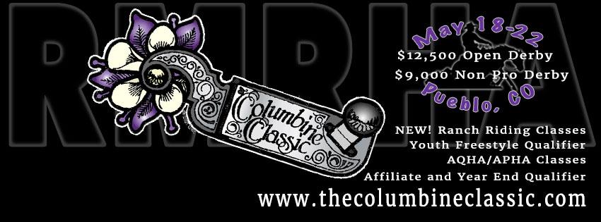 The Columbine Classic