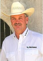 Welcome back Bub Poplin as the instructor for the Secrets of Judging Seminar! Bub is an excellent instructor. His experience as a  NRHA Judge, Teacher, Trainer, and top notch Open Rider makes this seminar both fun AND educational.
