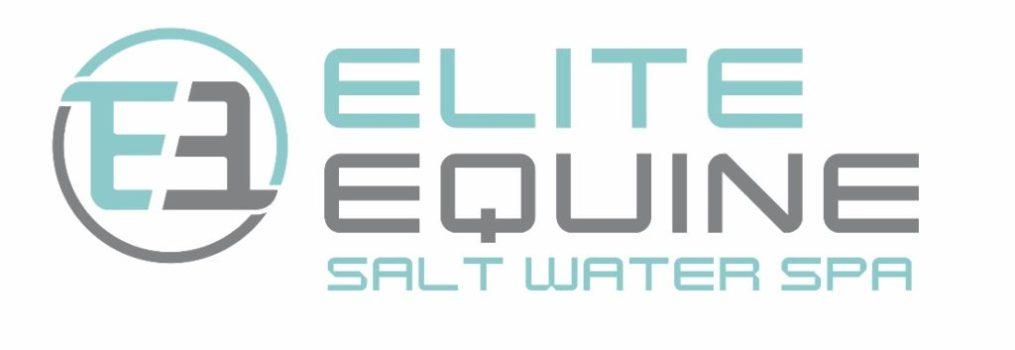Elite Equine Spa