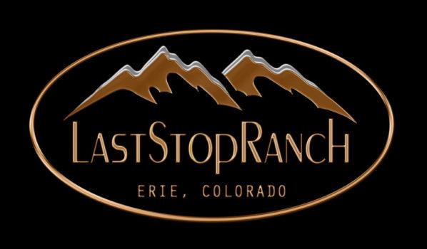 Last Stop Ranch