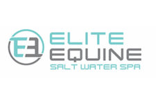 elite-equine-spa-webcast