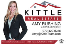 kittle-real-estate-webcast