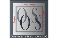 out-of-site-solutions-webcast