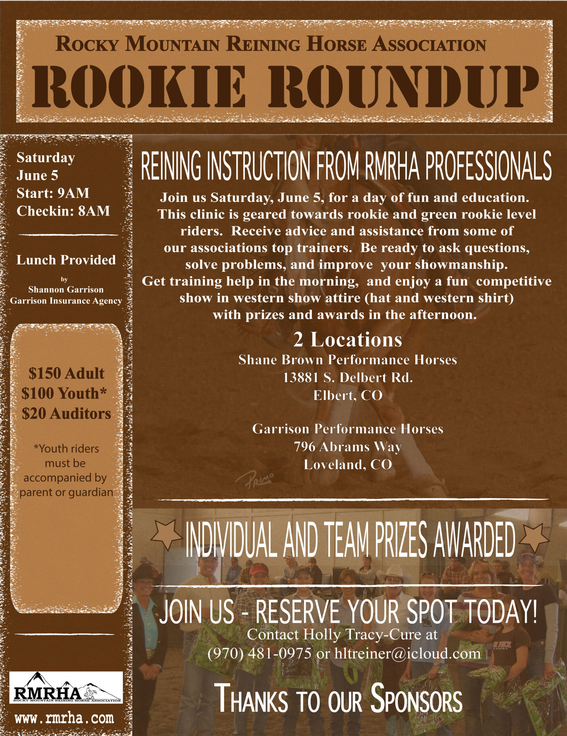 2021-Rookie-Roundup